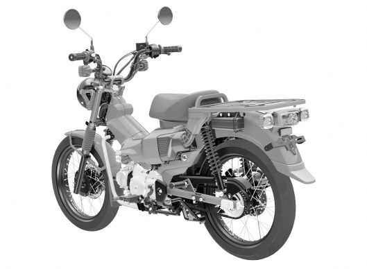 031220-2021-honda-ct125-trail125-hunter-cub-6