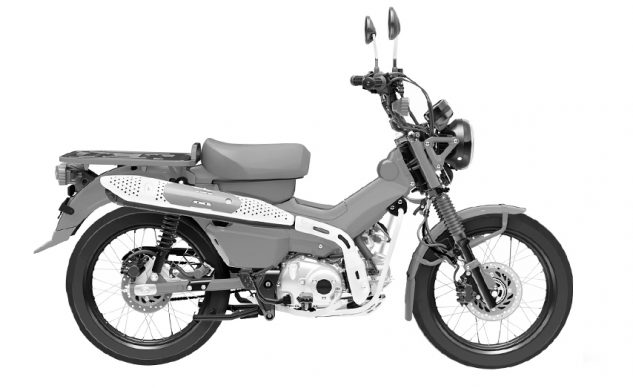 031220-2021-honda-ct125-trail125-hunter-cub-comparison