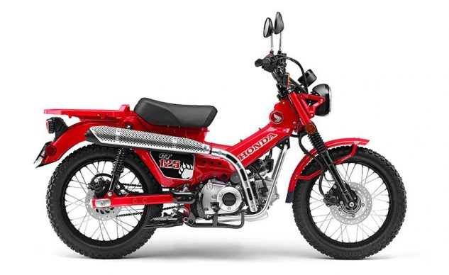 031220-honda-ct125-concept-comparison