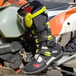 Sidi Crossfire 3 Review