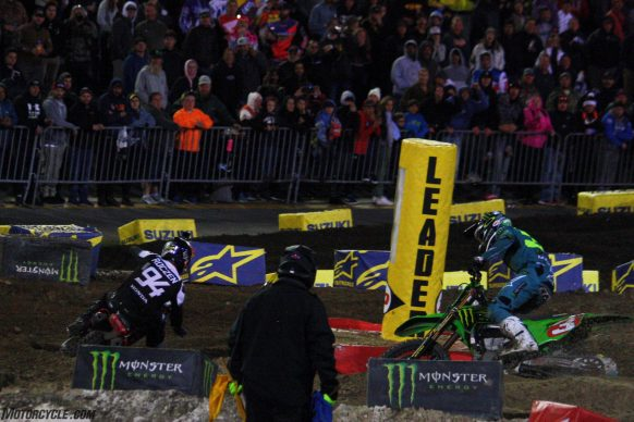 032520-daytona-1-supercross