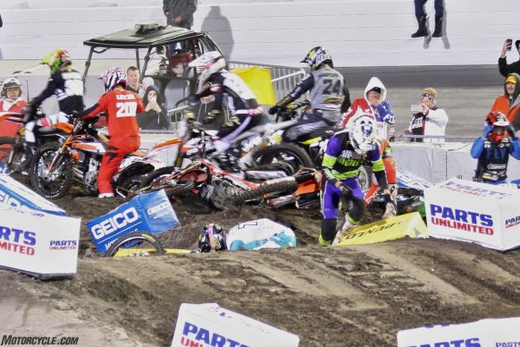 032520-daytona-3-supercross