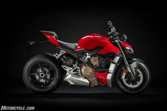 MY20_DUCATI_STREETFIGTHER V4 S_27_UC101714_High-2
