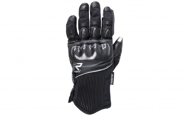 rukka_ceres_gore_tex_gloves_black