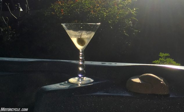 040120-whatever-socal-distancing-3-martini