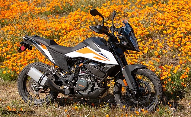041620-2020-KTM-390-Adventure-review-f