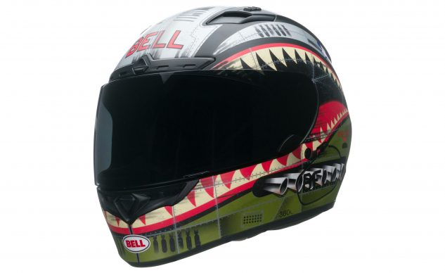 bell_qualifier_dlx_devil_may_care_helmet