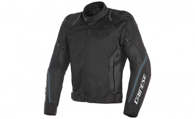 dainese_air_master_jacket_black_black_anthracite
