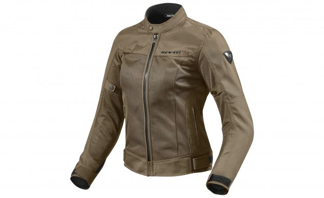 revit_eclipse_womens_jacket_brown