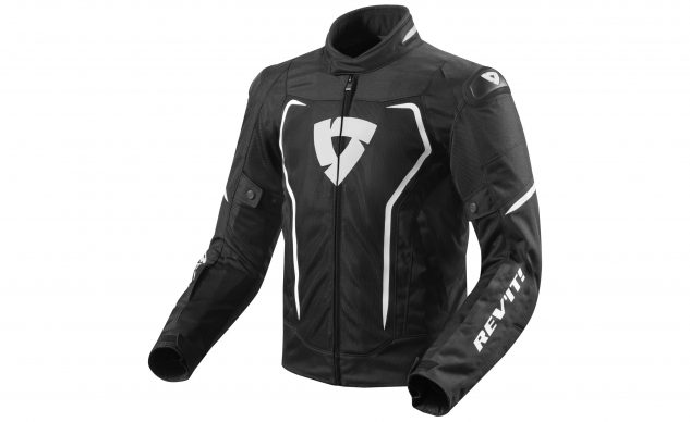 revit_jacket_vertex_air