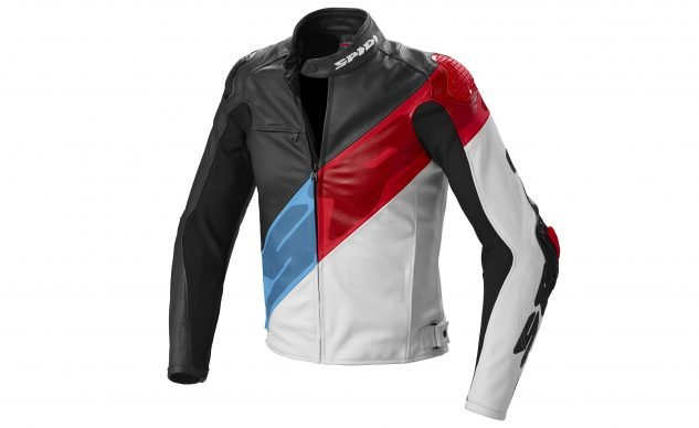 spidi_super_r_jacket_red_light_blue