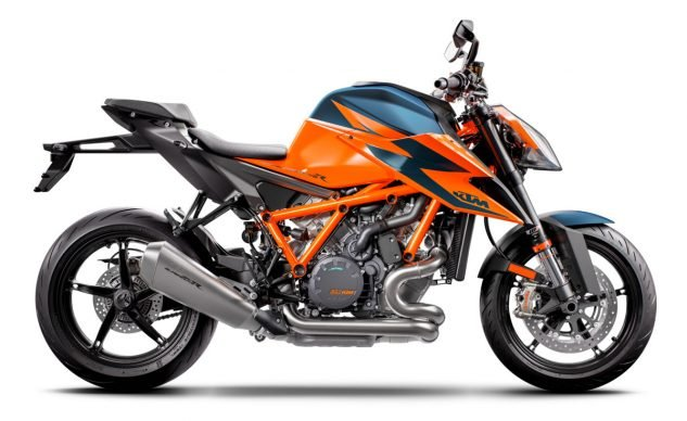 05062020-KTM-Motorcycle-1290-Super-Duke-R