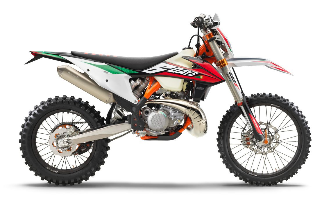 Ktm Motorcycles Reviews Prices Photos And Videos Motorcycle Com See latest ktm bike images in high resolution. ktm motorcycles reviews prices