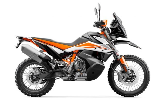 05062020-KTM-Motorcycles-790-Adventure-R
