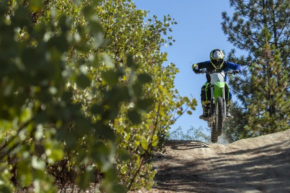 051520-2020-KLX300R-Review-jump-1