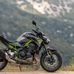 2020 Kawasaki Z900 Review