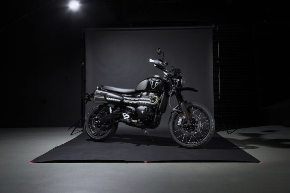 052520-2020-triumph-scrambler-1200-bond-edition-0282-1