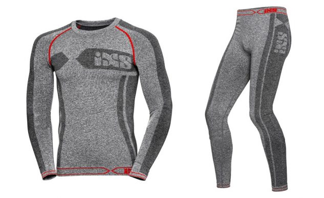 052820-iXS-Flame-Base-Layer-2