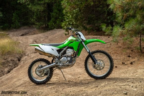 09232019-2020-KLX300R-Review-7539