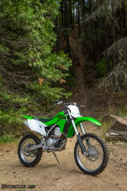 09232019-2020-KLX300R-Review-7548