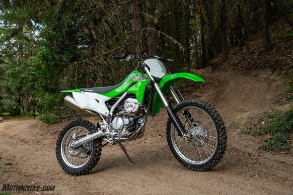 09232019-2020-KLX300R-Review-7560