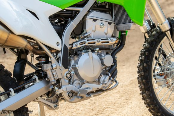 09232019-2020-KLX300R-Review-9216