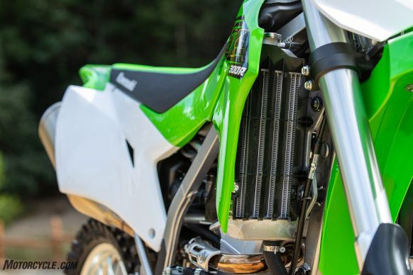 09232019-2020-KLX300R-Review-9231