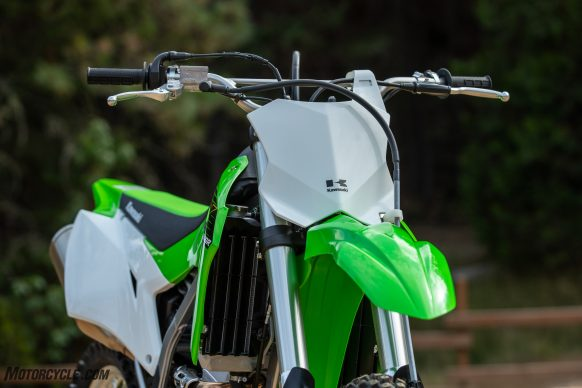 09232019-2020-KLX300R-Review-9256