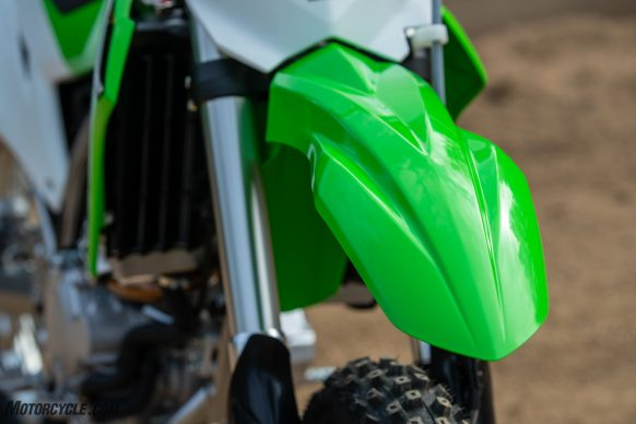 09232019-2020-KLX300R-Review-9260