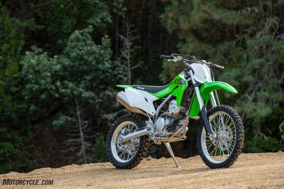 09232019-2020-KLX300R-Review-9283