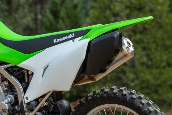 09232019-2020-KLX300R-Review-9301