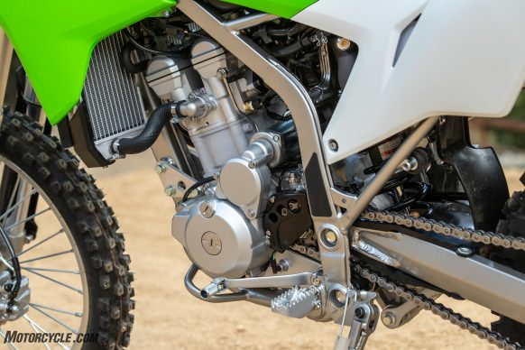 09232019-2020-KLX300R-Review-9323