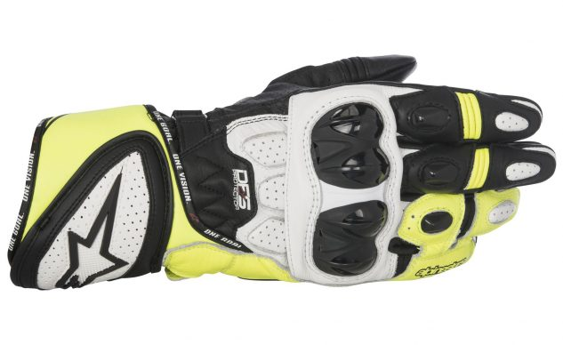 alpinestars_gp_plus_r_gloves