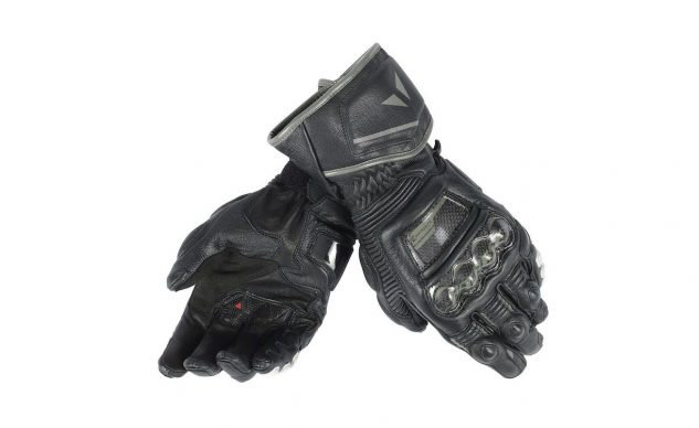dainese_druid_d1_long_gloves_black_black_black