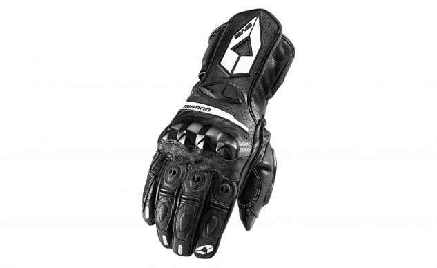 evs_misano_street_gloves_black
