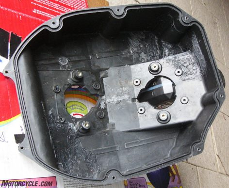 modded airbox-2