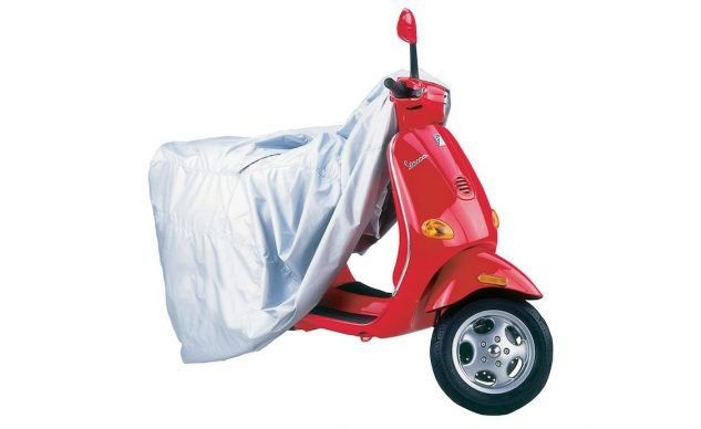 nelson_rigg_sc800_scooter_cover_silver_750x750