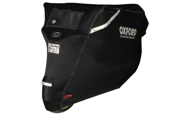 oxford_protex_stretch_motorcycle_cover_black_750x750