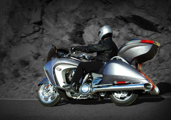 061020-top-10-groundbreaking-21st-century-motorcycles-2008-Victory-Vision-Tour