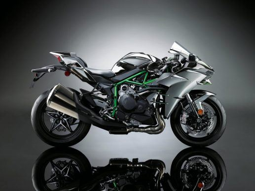 061020-top-10-groundbreaking-21st-century-motorcycles-2015-kawasaki-h2