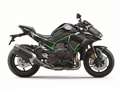 061020-top-10-groundbreaking-21st-century-motorcycles-2020-kawasaki-Z-H2