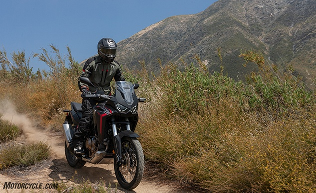 062320-2020-Africa-Twin-_EBB3898_feature