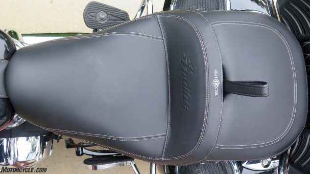 062320-indian-climacommand-classic-seat-1201