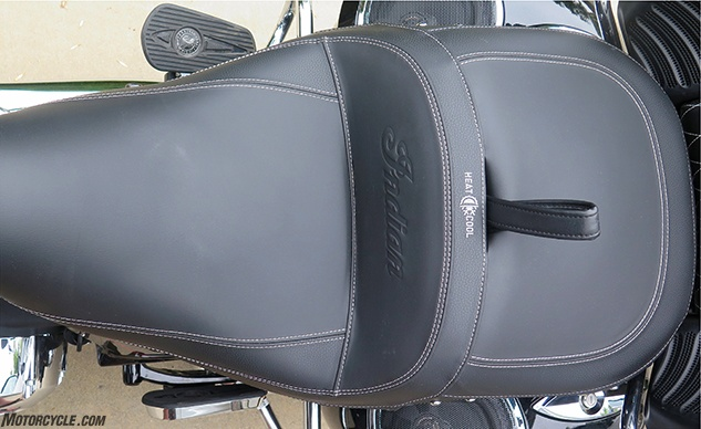 062320-indian-climacommand-seat-f