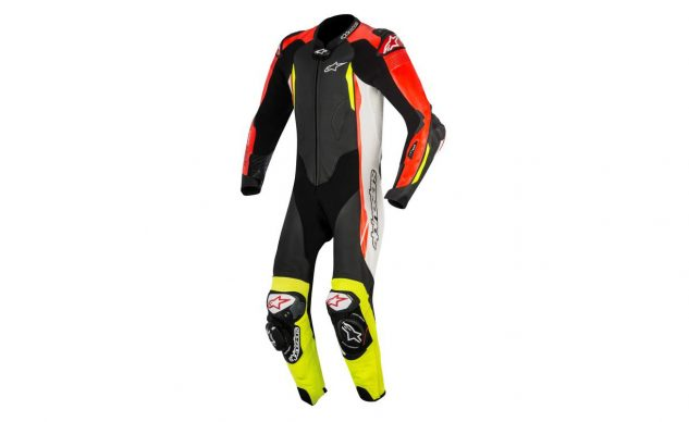 alpinestars_gp_tech_race_suit_for_tech_air_race_750x750