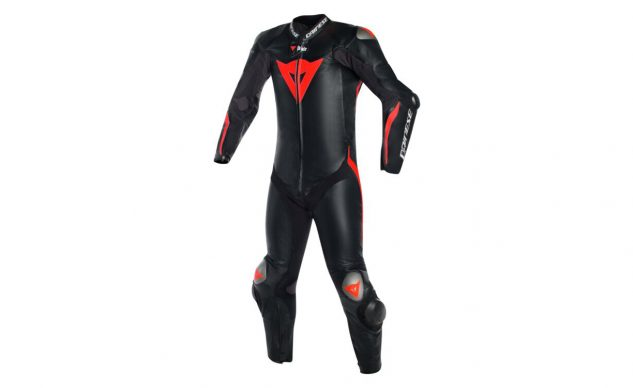 dainese_mugello_rd_air_race_suit