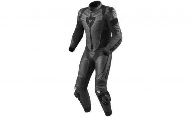 revit_one_piece_pulsar_men_black