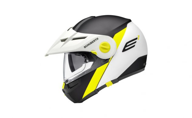 schuberth_e1_gravity_helmet