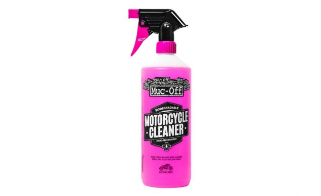 -071620-Motorcycle-Cleaners-Muc-Off-Nano-Tech