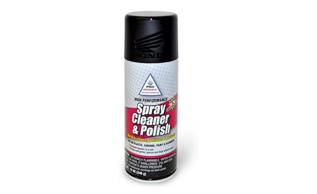 -071620-Motorcycle-Cleaners-Pro-Honda